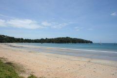Oneroa Beach 2