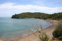 Owhanake Bay 3