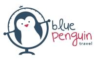Blue Penguin Travel