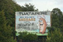 Tuatapere