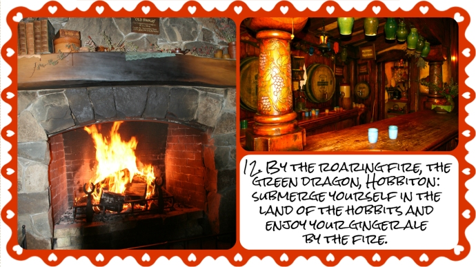 12 fire at hobbiton
