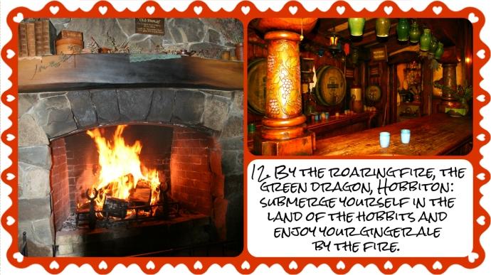 12 fire at hobbiton