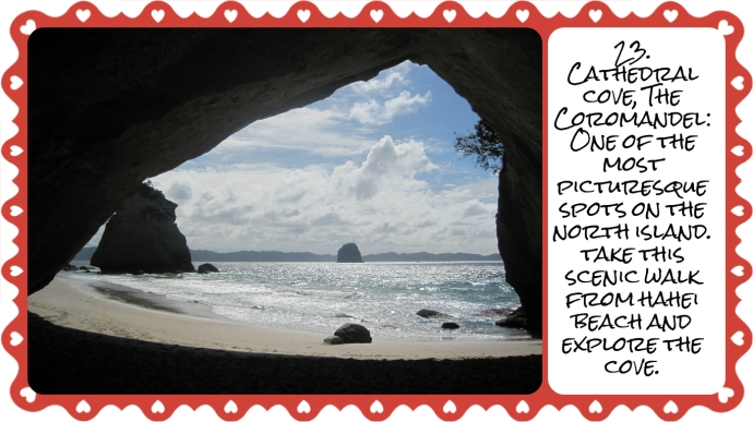 23.cathedralcove