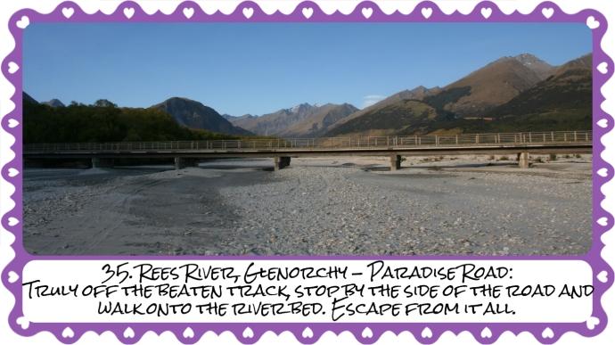 35.rees river.jpg