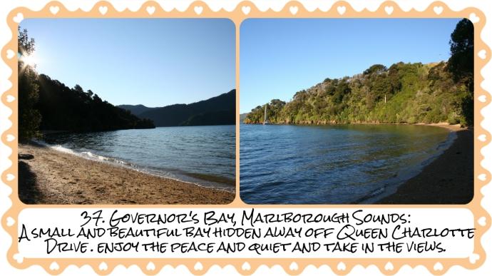 37.governor's bay.jpg