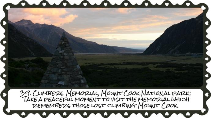 39.climbersmemorial.jpg