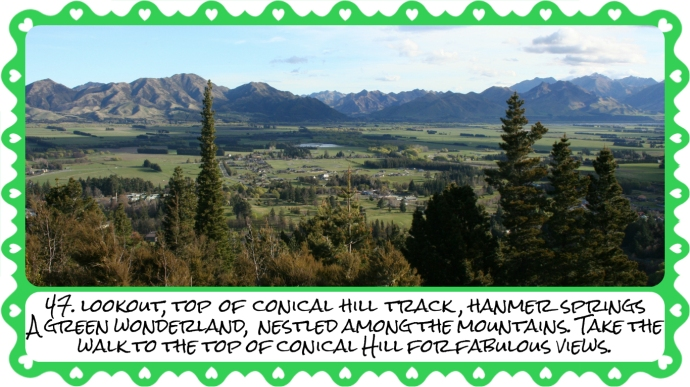47. hanmer springs conical hill.jpg