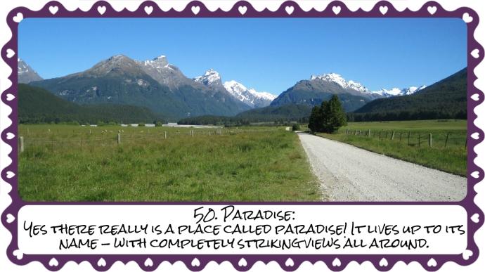 50.paradise.jpg