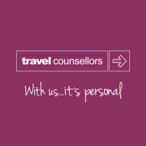 Travel Counsellors image