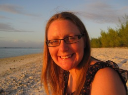 Nicola Barnard Travel Counsellor